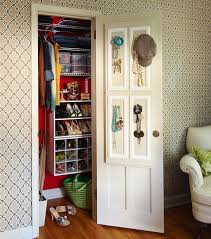 Ideas For Small Closets by 12 Best Small Closet Images On Pinterest Organization Ideas