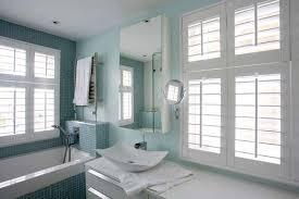 Best 20 Light Blue Bathrooms by Light Blue Bathroom Ideas Entrancing Best 20 Light Blue Bathrooms