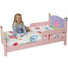 Toddlers Beds For Girls by Toddler Beds For Girls