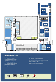 childcare floor plan resources lerner hall