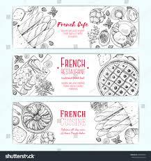 french design design templates menu french menu business excel timesheet
