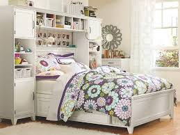 teenage bedroom decor bedroom teen bedroom decor fresh 10 black and white bedroom for