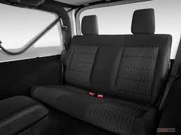 jeep wrangler 2012 interior 2012 jeep wrangler interior u s report
