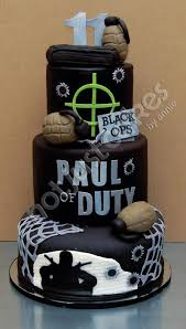 call of duty birthday cake 13 call of duty birthday cakes boys photo call of duty birthday
