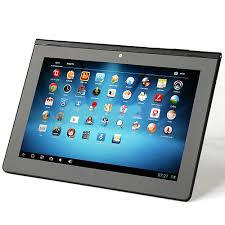 планшеты на андроид интернет магазин где покупают оптом