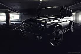 mercedes wallpaper white photo collection mercedes g wagen wallpaper