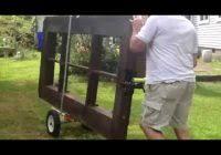 pool table movers chicago pool table movers chicago taizalo