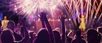 where to party for new years top 5 ways to party on new years s