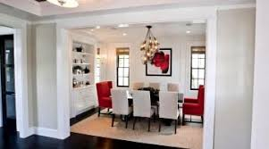 dining room molding ideas dining room picture molding ideas ree standing dining