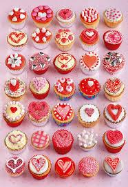 cuisine et patisserie educa 15550 puzzle adulte cup cakes gâteau désert 1000 pièces