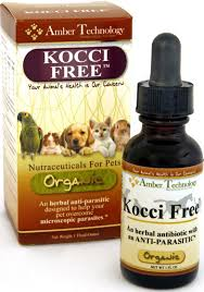 natural treatment for healing feline distemper disease