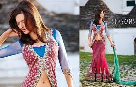 fashion design ladies suit indo western ladies suit manufacturer in maharashtra india by london