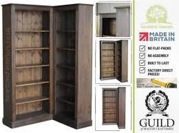 Corner Bookcases Corner Bookcases