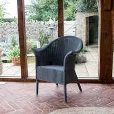 Lloyd Loom Bistro Chair Browse Lloyd Loom Genuine Lloyd Loom Furniture Burford Garden