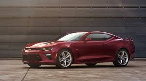 2016 camaro price 2016 chevrolet camaro ss by hennessey review top speed