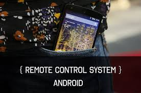 hacker for android rcs android advanced android hacking tool