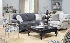 Paula Deen Living Room Furniture - paula deen sectional sofa centerfieldbar com