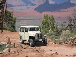 jeep station wagon lifted willysk5 1954 willys wagon specs photos modification info at