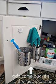 ikea kitchen sink cabinet drawers 12 ikea kitchen ideas organize your kitchen with ikea hacks