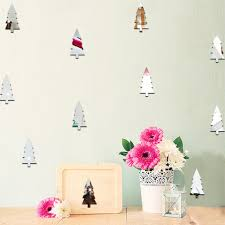Stickers For Wall Decoration Popular Pine Tree Wall Decals Buy Cheap Pine Tree Wall Decals Lots