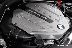 2012 bmw x5 xdrive50i 2012 bmw x5 xdrive50i review car reviews