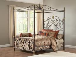 bedroom bedrooms furnitures fresh kids bedroom furniture