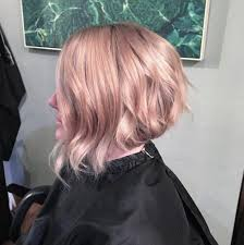 bob haircuts with weight lines 30 a line bob haircuts 2017 herinterest com