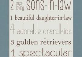 40th wedding anniversary gifts for parents wedding gift ideas for parents new wedding anniversary gifts