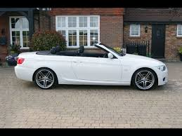 bmw 3 convertible for sale bmw convertible 3 series for sale 2017 ototrends