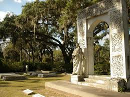 spirit halloween savannah ga best cities for fall travel travel channel