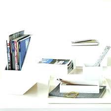 Desk Accessories Organizers Modern Desk Organizers Desk Accessories Modern Desk Organizer Set