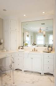 Bathroom Cabinet Design Custom Bathroom Cabinets Bathroom Cabinetry