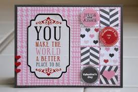 using sketches for cardmaking write click scrapbook