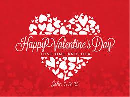 Valentine S Day Flags Valentine Valentine 816zfrbabjl Sl1500 Happy Valentines To All