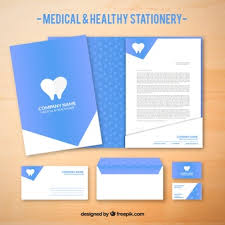 Medical Business Card Design Medical Business Card Vectors Photos And Psd Files Free Download