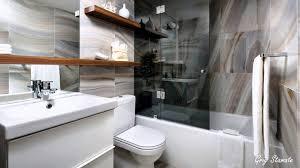 bathroom glass bathroom shelf with towel bar with bathroom