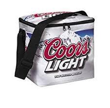 coors light beer fridge cheap coors light cooler find coors light cooler deals on line at