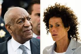 bill cosby paid andrea constand 3 5m in 2006 settlement page six