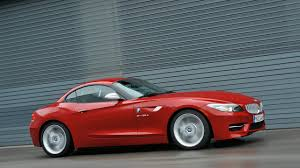 toyota new supra bmw doesn u0027t know what to call its new toyota supra based roadster