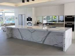 Quartz Kitchen Countertops Cost by 17 Hottest Countertop Materials For Your Kitchen