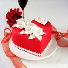 special cake special cake surprises packages in bangalore evibe in