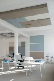Rockfon Mono Acoustic Ceilings by 47 Best Offices Ceiling Decorative Acoustic And Lighting