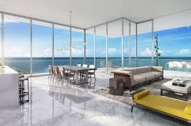 living room miami beach living room miami home design plan