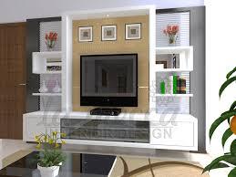 riverside furniture craftsman home tv stand reviews wayfair loversiq furniture backdrop ruang keluarga la mecca interior design balemulia diy home decor halloween home