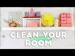 how to clean a room how to clean your room in 10 steps 2016