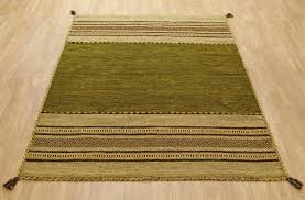 ikea jute rug review jute rug 8x10 ikea cheap jute rugs