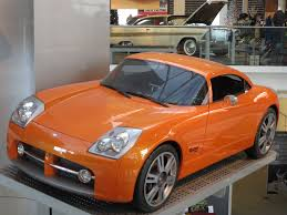chrysler supercar me 412 qotd what u0027s the best auto show concept to never hit showrooms