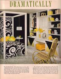 Yellow Bedroom Ideas Black White Yellow Living Room Ideas Black White And Yellow Color