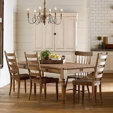 primitive kitchen table gul