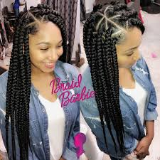 hairstyles download braid hairstyles thick box braids hairstyles download picture in
